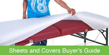 Sheets and Covers Buyers Guides