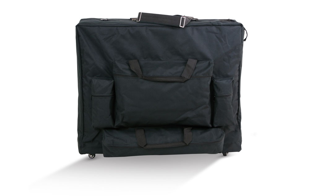 Carrying Cases Massage Sheetassage Covers