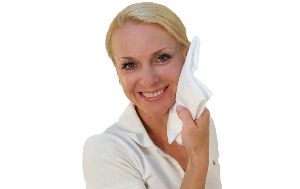 12-pc Spa Towels 01