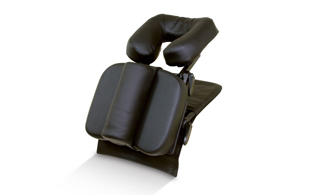 Desktop Deluxe Massage and Bed Support 01