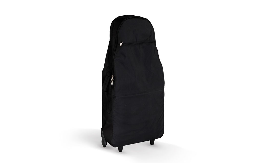 Luxe BodyChoice Chair Carrying Case