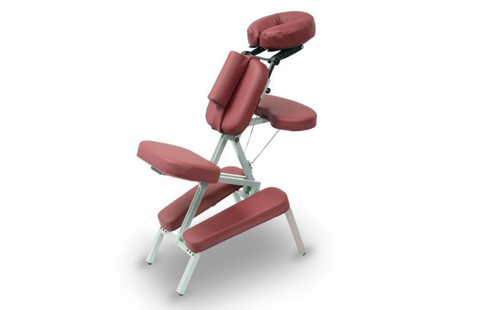 Custom Craftworks Melody Chair