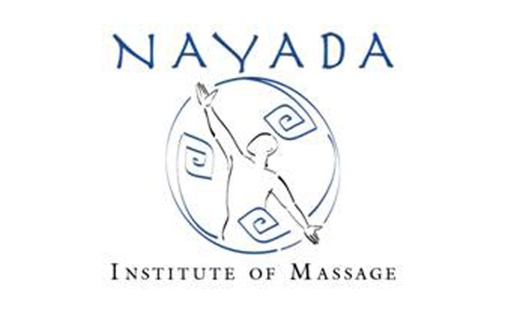Nayada Body Saver Massage 14 CE's Online Course