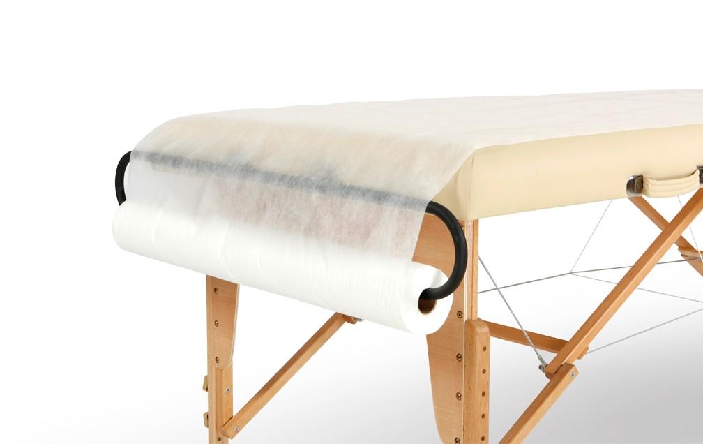 Non-Woven Paper Roll 01