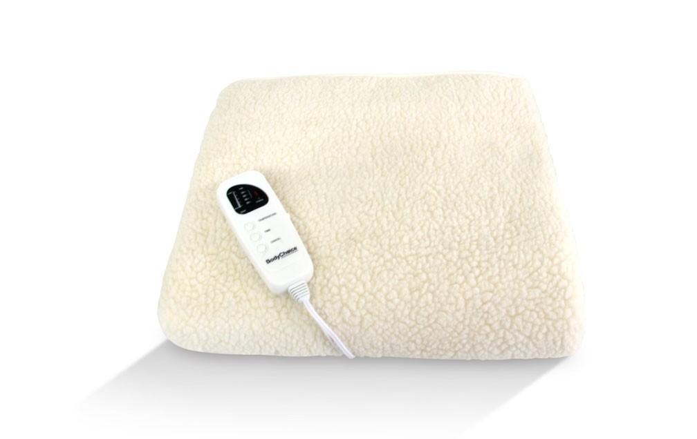 Warming Pad - Fleece - Case of 5