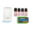 Aromatherapy Package Deal