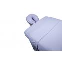 Body Linen Comfort Flannel Sheet Sets