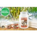 BodyChoice Coconut Massage Oil