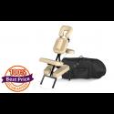 Ergo Deluxe BodyChoice Chair