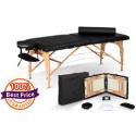 Eco-Basic BodyChoice Massage Table Package