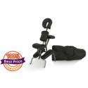 Eco BodyChoice Chair