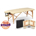 Eco-Basic BodyChoice Massage Table