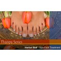 Steve Capellini ThaiSpa Foot 4 CE hours Online Course