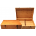 Bamboo Boxes 03