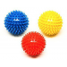 Porcupine Massage Ball 01