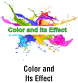 Color and Its Effect
