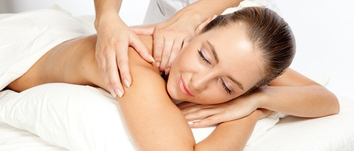 Injury prevention tips for massage therapists article for Best massage therapy