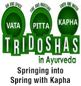 springing-into-spring-with-kapha