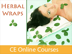 Massage Educational CE-Courses