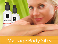 Massage Body Sliks