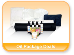 Oil Package Deals