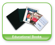 Educational Books
