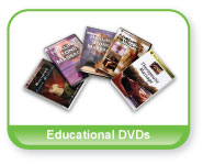Educational DVDs