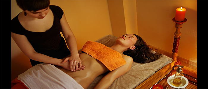 The Arvigo Techniques of Maya Abdominal Therapy