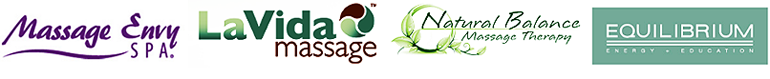 Trusted Wholesale Massage Suppliers