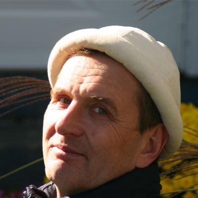 Jeffrey Tippman