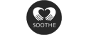 https://www.soothe.com/chicago?utm_source=google&utm_medium=cpc&utm_campaign=brand+chicago&gclid=CKDmk_S_kcwCFZWMaQod8qALAA