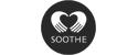 https://www.soothe.com/chicago?utm_source=google&utm_medium=cpc&utm_campaign=brand+chicago&gclid=CKDmk_S_kcwCFZWMaQod8qALAA