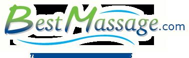 Massage Table Warehouse